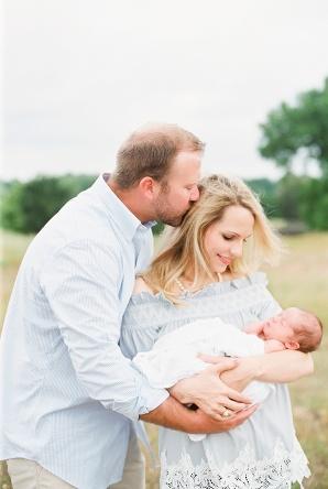 Newborn Photographer Tyler Tx